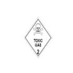 2.3 Toxic Gases
