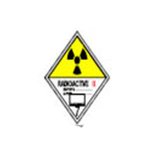 7 RADIOACTIVE MATERIAL (Category II and III)