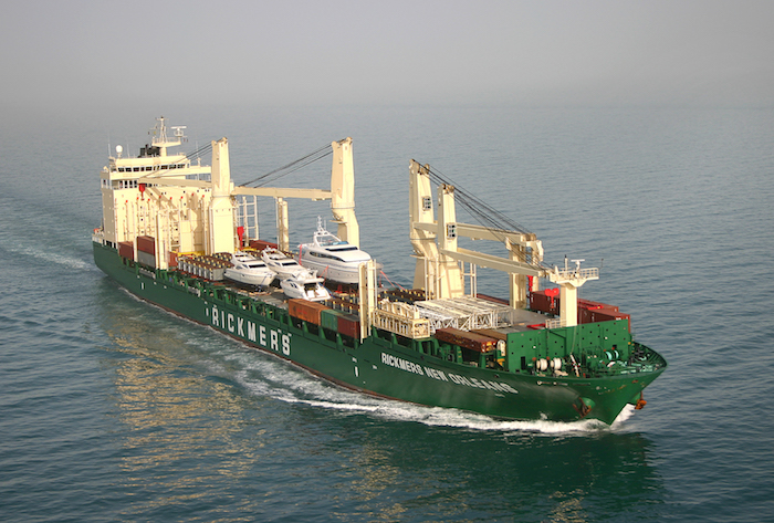 BB_Trampa_Rickmers New Orleans off Jebel Ali